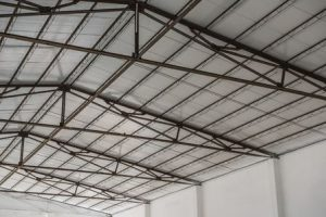 The Importance of Commercial Roof Inspections